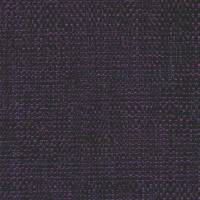 Byblos Fabric - Wineberry