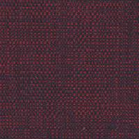 Byblos Fabric - Poppy Red