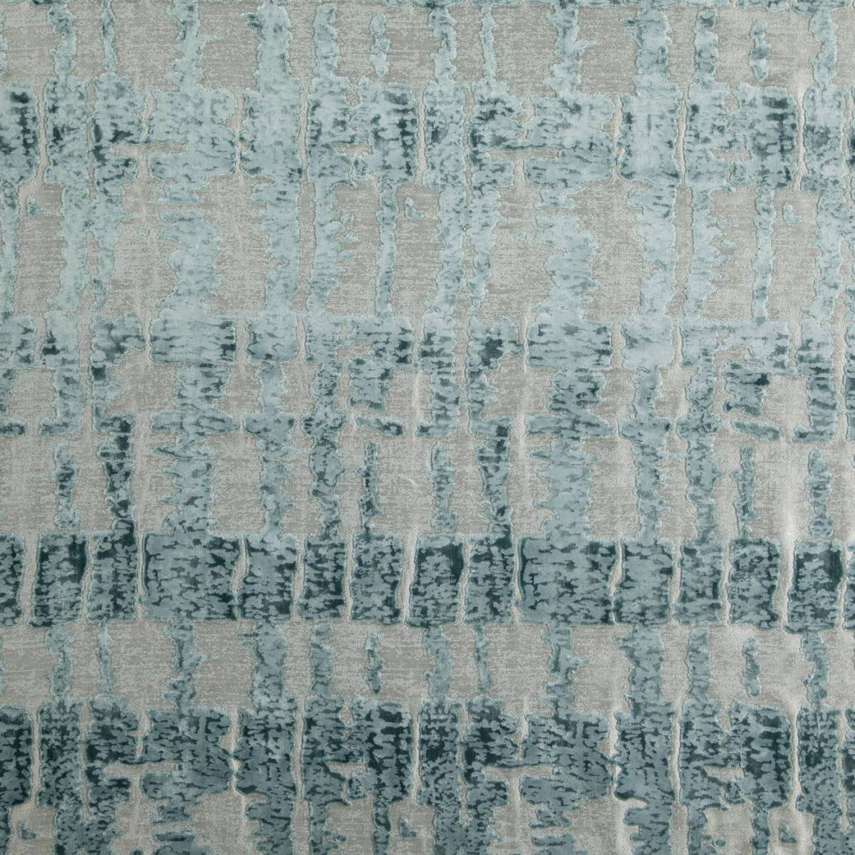 low priced 8d250 b1e0b Wemyss Odyssey Fabrics Ithaca Fabric - Cascade - ITHACA36. Loading zoom