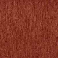 Drummond Fabric - Berry