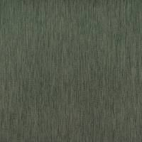 Drummond Fabric - Graphite