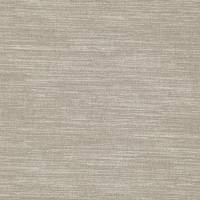 Florence Fabric - Taupe