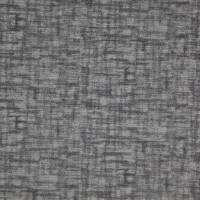 Denali Fabric - Granite