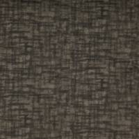 Denali Fabric - Peat