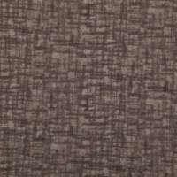 Denali Fabric - Walnut