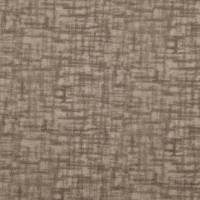 Denali Fabric - Seagrass