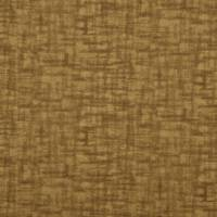Denali Fabric - Autumn