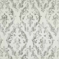 Catalina Fabric - Cloud