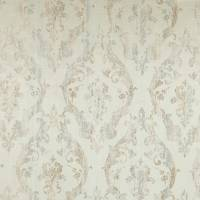 Catalina Fabric - Marble