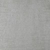 Leon Fabric - Nickel
