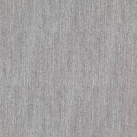 Thiago Fabric - Heather