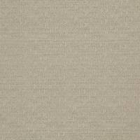 Clifton Fabric - Brown Sugar