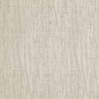 Elswick Fabric - Champagne