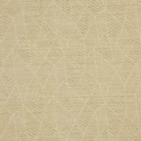Leighton Fabric - Honey