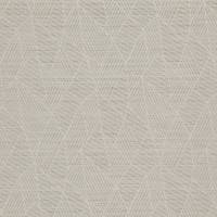 Leighton Fabric - Cement