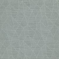 Leighton Fabric - Granite