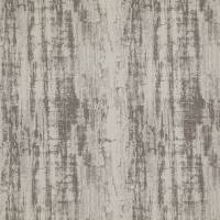 Newell Fabric - Taupe