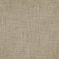 Bobal Fabric - Seagrass