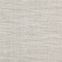 Orcus Fabric - Oatmeal