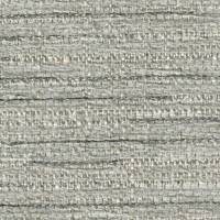 Lossie Fabric - Metal
