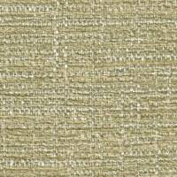 Lossie Fabric - Herb