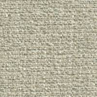 Spey Fabric - Greige