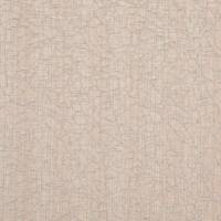 Caldwell Fabric - Spice