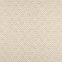 Estense Fabric - Honey