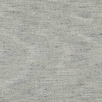 Ferrara Fabric - Shingle