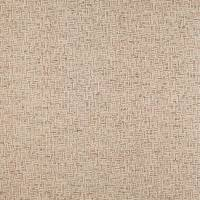 Massari Fabric - Spice