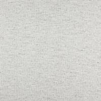 Massari Fabric - Eggshell