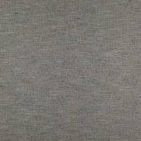 Massari Fabric - Slate