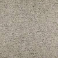 Massari Fabric - Cinder