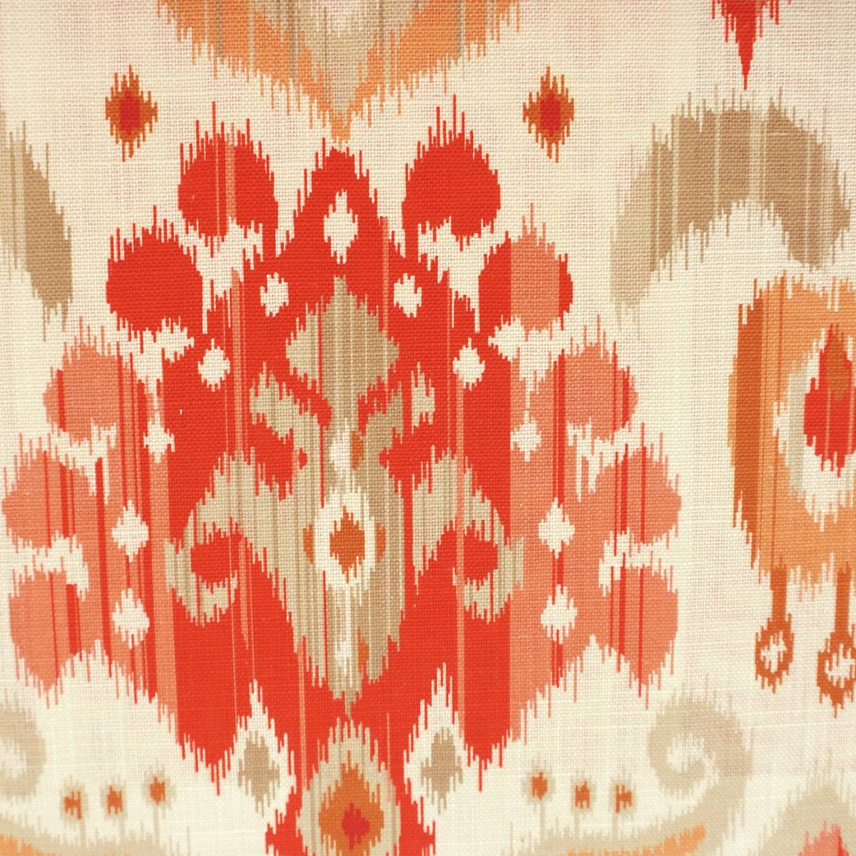 Page 3 likewise Cas18818317 vision fabric red prune taupe white casadeco optik fabrics collection further 26648 in addition Simon Daykin Celebrating The Story Of Emery Walker And William Morris also A6258a70d4373e85. on william morris red house interior