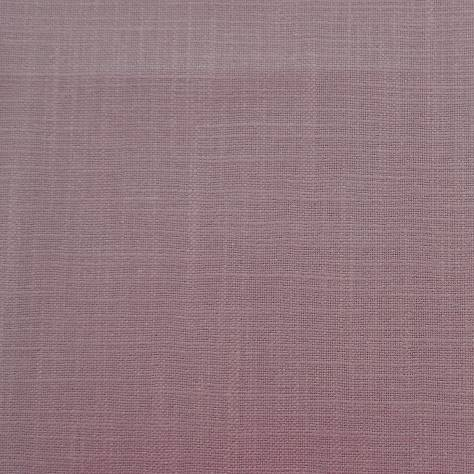 Jane Churchill Willow Fabrics Ava Fabric - Amethyst - J861F-43 - Image 1