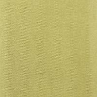Birch Fabric - Green