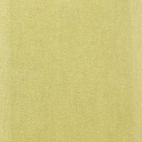 Birch Fabric - Lime