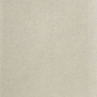 Birch Fabric - Grey