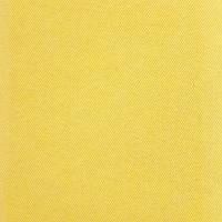 Birch Fabric - Yellow