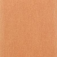 Birch Fabric - Orange