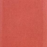Birch Fabric - Pale Red