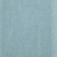 Birch Fabric - Blue