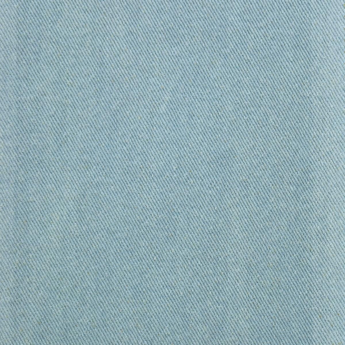Birch Fabric Blue J863f 16 Jane Churchill Willow