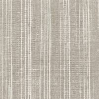 Ashan Stripe Fabric - Stone