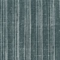 Ashan Stripe Fabric - Indigo