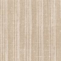 Ashan Stripe fabric - Beige
