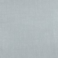 Woodbury Fabric - Sky Blue