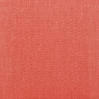 Woodbury Fabric - Pale Red