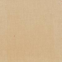 Woodbury Fabric - Caramel