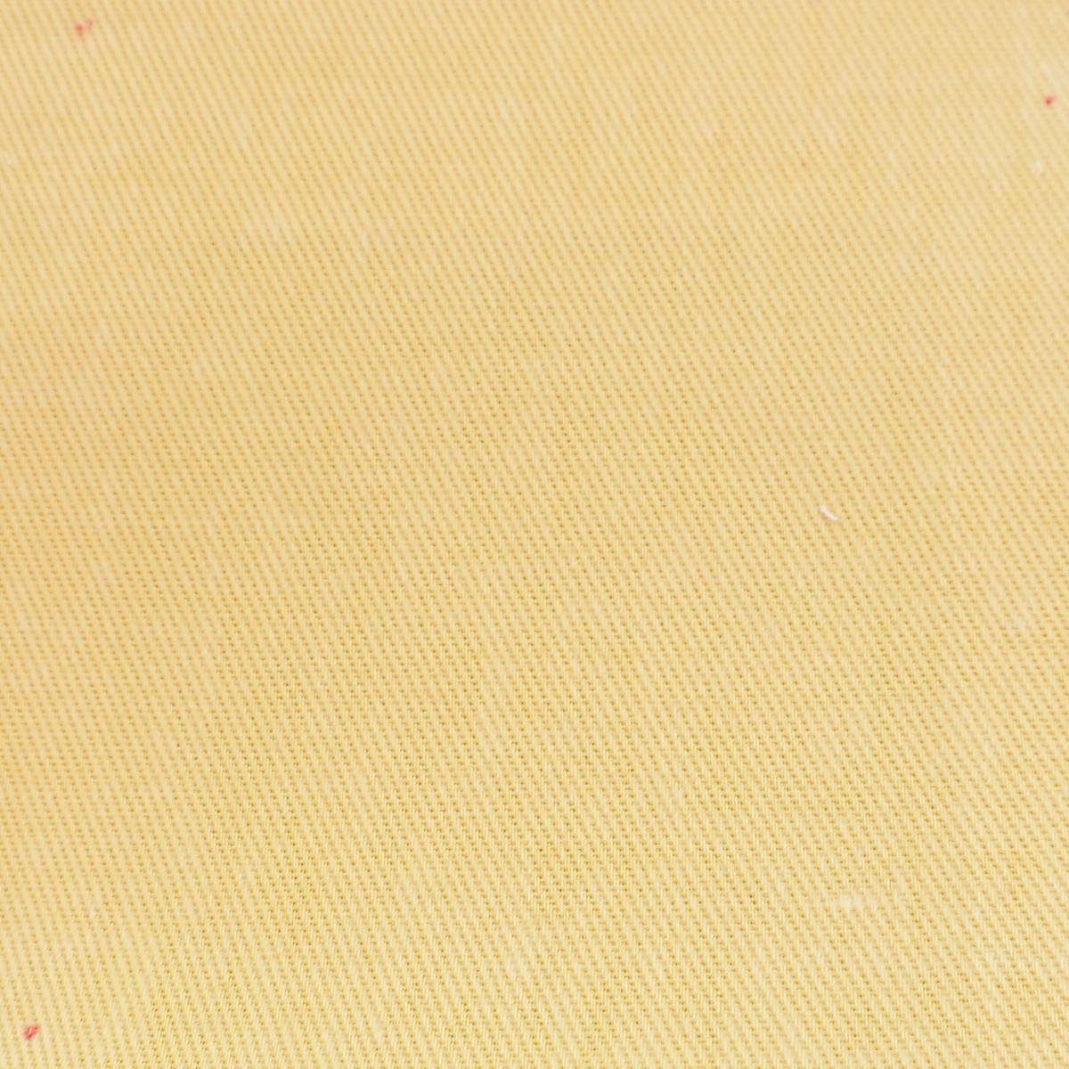 Woodbury fabric pale yellow j586f 15 jane churchill for Yellow nursery fabric